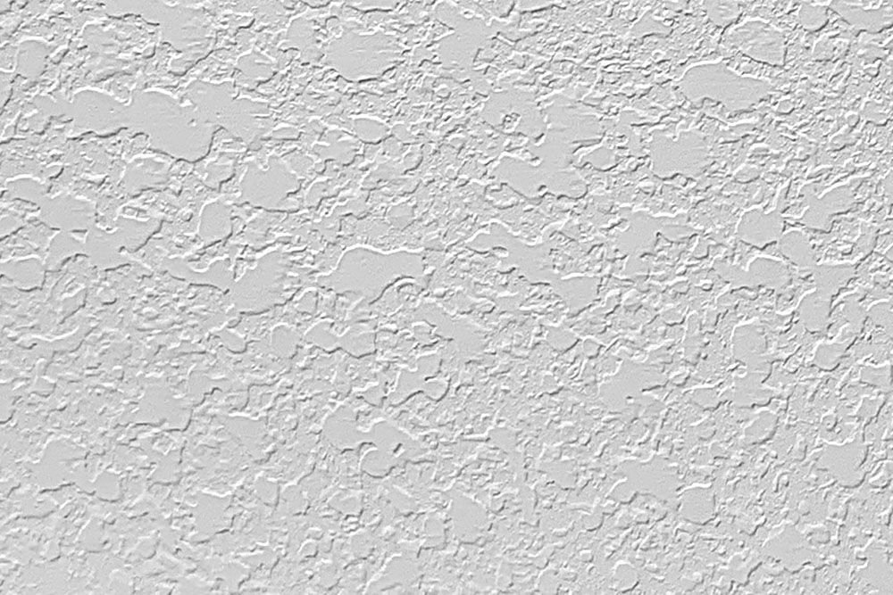 Popcorn Ceiling Removal Textured Walls Amp Ceilings